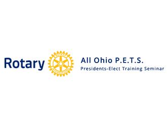 All Ohio PETS
